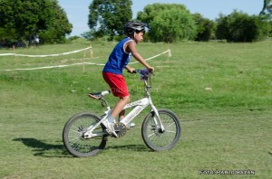 Mountain Bike 007