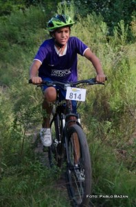 Mountain Bike 011