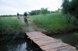 Mountain Bike 016