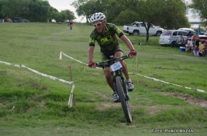 Mountain Bike 027