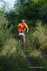 Mountain Bike 031
