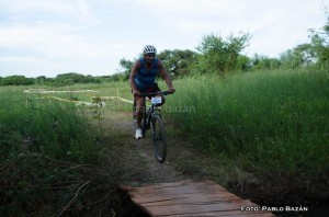 Mountain Bike 041