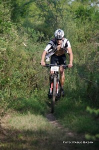 Mountain Bike 053