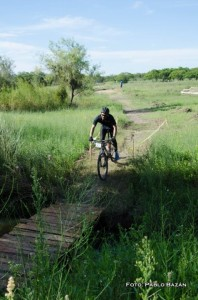 Mountain Bike 056
