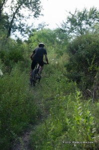 Mountain Bike 060