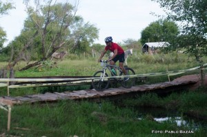 Mountain Bike 069